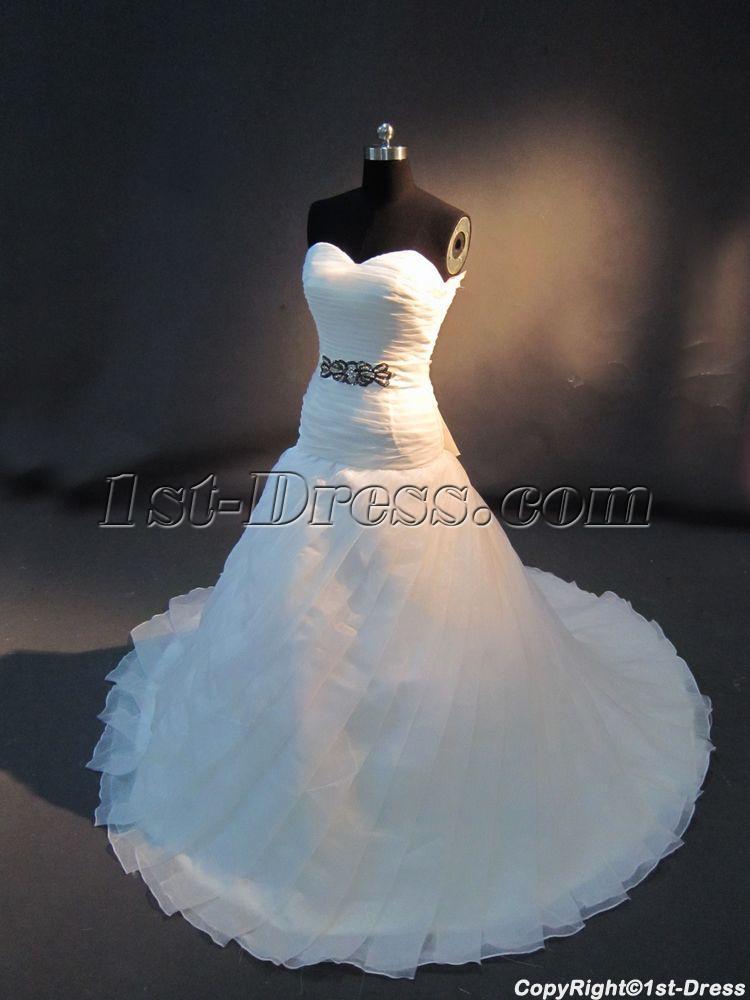 images/201301/big/Low-Waist-Petite-Elegant-Bridal-Gown-IMG_2690-193-b-1-1359135712.jpg