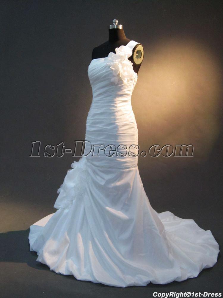 images/201301/big/Mermaid-Silhouette-Bridal-Gowns-IMG_2472-152-b-1-1358780342.jpg