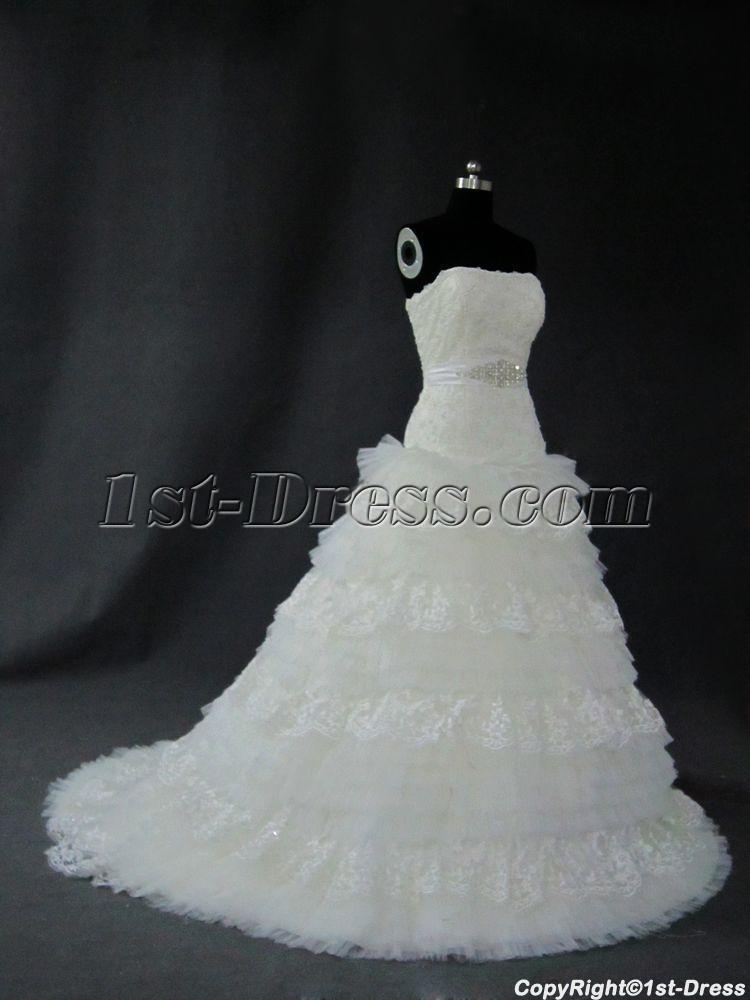 images/201301/big/Most-Luxurious-Princess-Wedding-Dresses-IMG_2603-175-b-1-1358952867.jpg