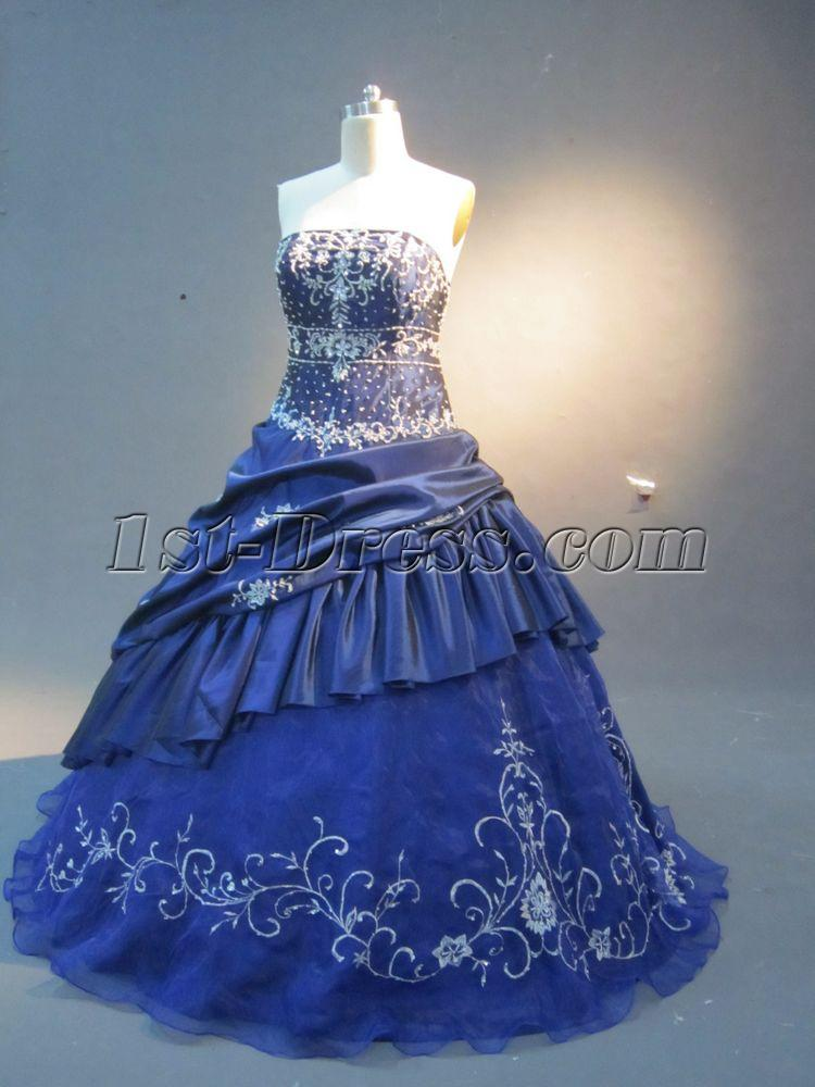 images/201301/big/Navy-Plus-Size-Quince-Dress-with-Jacket-IMG_2280-115-b-1-1358195958.jpg