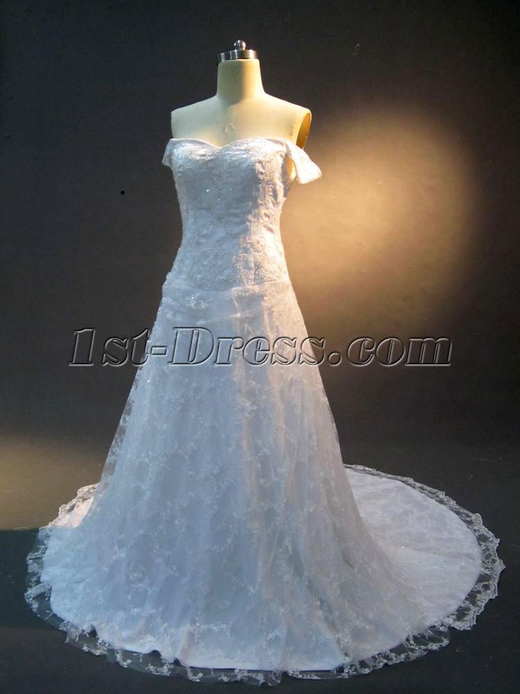 images/201301/big/Off-Shoulder-Satin-Embroidery-Wedding-Dress-IMG_2289-118-b-1-1358260737.jpg