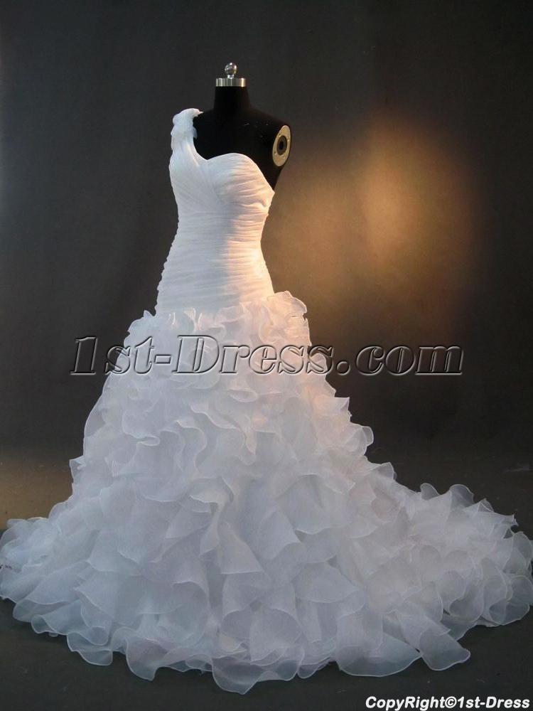 images/201301/big/One-Shoulder-Elegant-Organza-Bridal-Gowns-with-Corset-IMG_2848-227-b-1-1359572320.jpg
