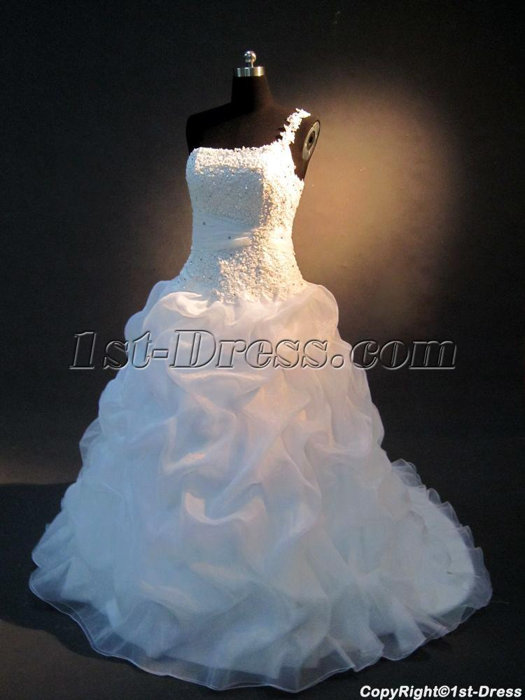 images/201301/big/Plus-Size-Lace-One-Shoulder-Bridal-Gown-IMG_2341-131-b-1-1358428689.jpg