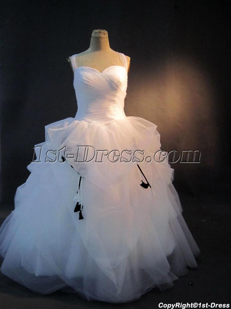 images/201301/big/Plus-Size-Quinceanera-Dresses-with-Black-Color-IMG_2855-229-b-1-1359632814.jpg
