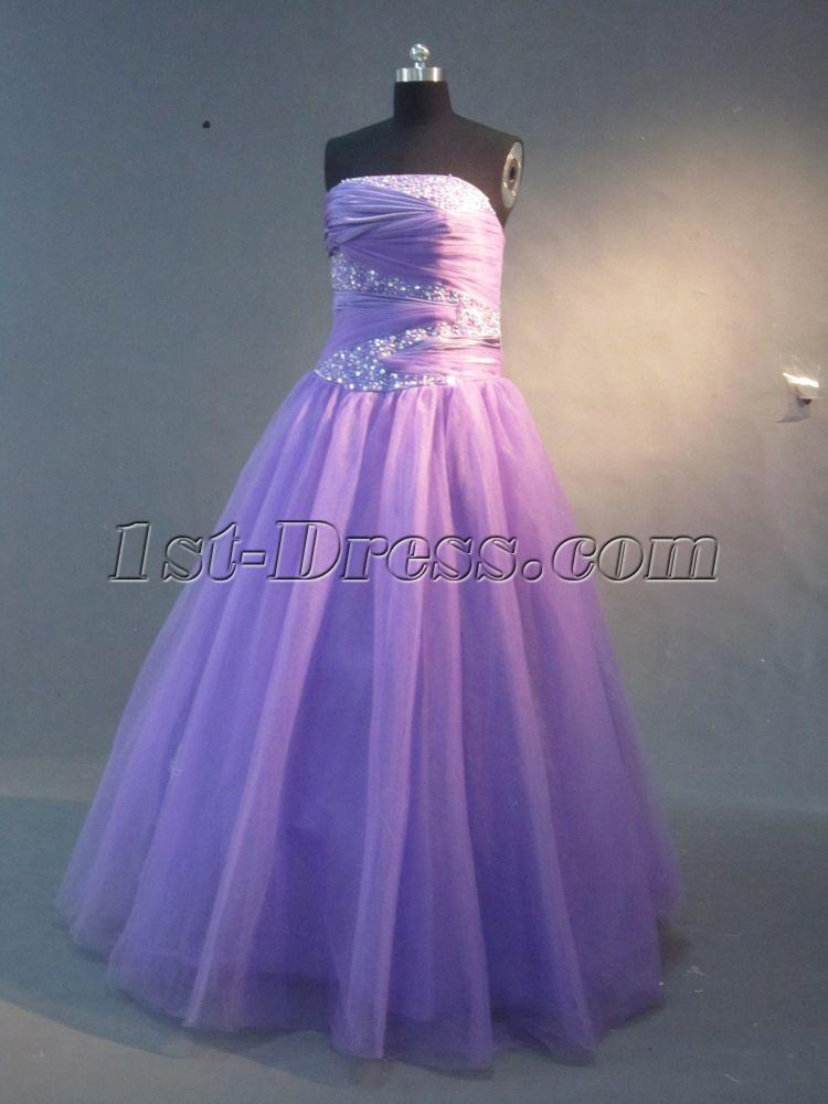 images/201301/big/Purple-Plus-Size-Ball-Gown-IMG_2230-107-b-1-1358177077.jpg