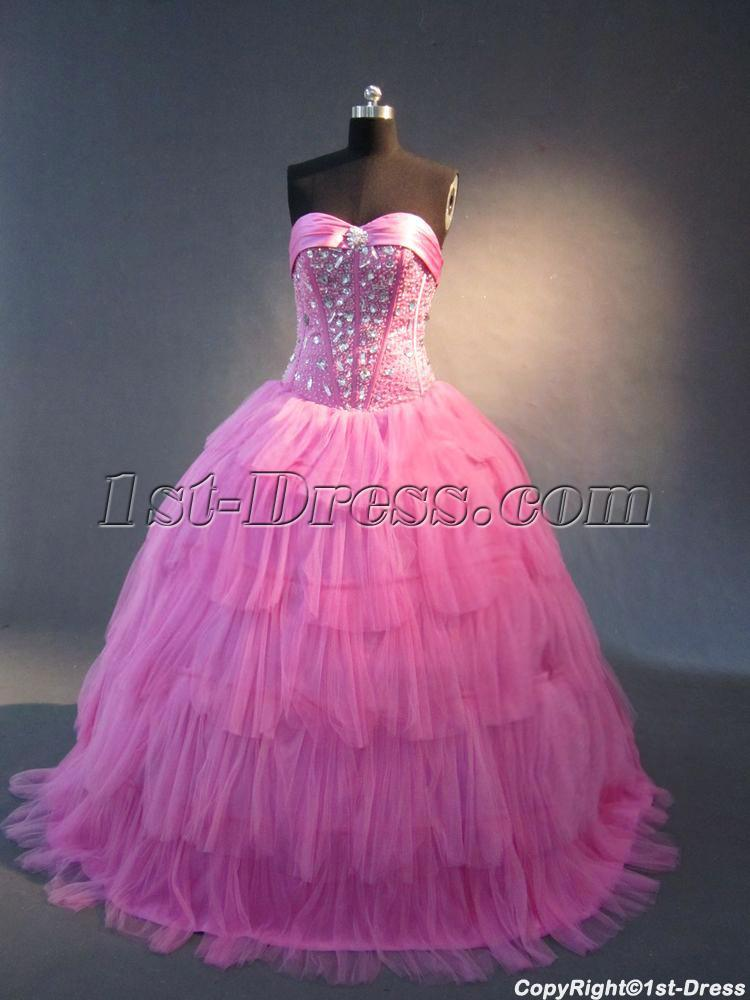images/201301/big/Quinceanera-Gowns-for-Prom-IMG_2352-135-b-1-1358431441.jpg