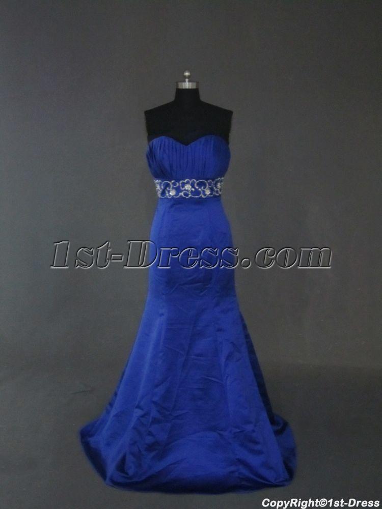 images/201301/big/Royal-Blue-Column-Celebrity-Prom-Dress-184-b-1-1358964574.jpg