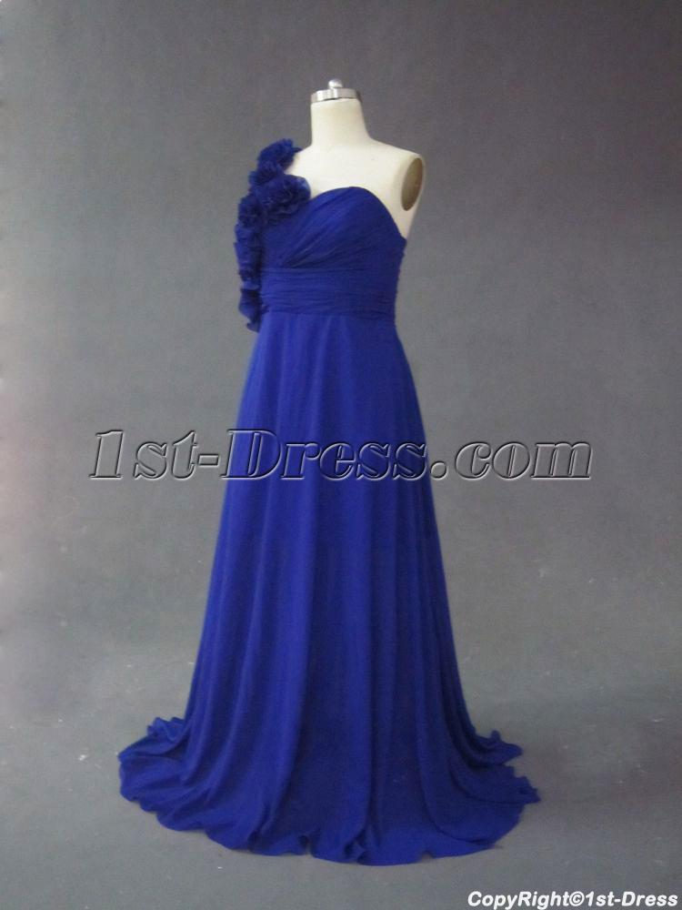 images/201301/big/Royal-Blue-One-Shoulder-Plus-Size-Prom-Dess-IMG_2495-157-b-1-1358800348.jpg