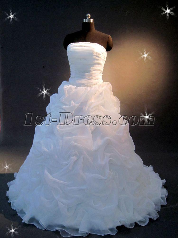 images/201301/big/Ruffle-Ball-Gown-Wedding-Dress-IMG_2192-103-b-1-1358174462.jpg