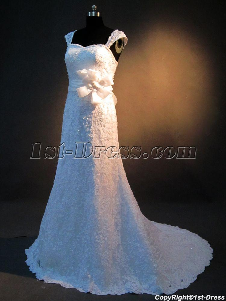 images/201301/big/Simple-Lace-Wedding-Dresses-with-Sleeves-IMG_2609-176-b-1-1358953269.jpg