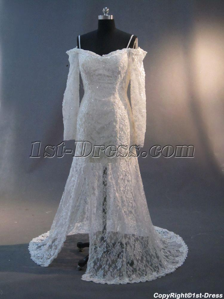 images/201301/big/Split-Front-Lace-Short-Bridal-Gown-with-Long-Sleeves-IMG_2431-146-b-1-1358612152.jpg