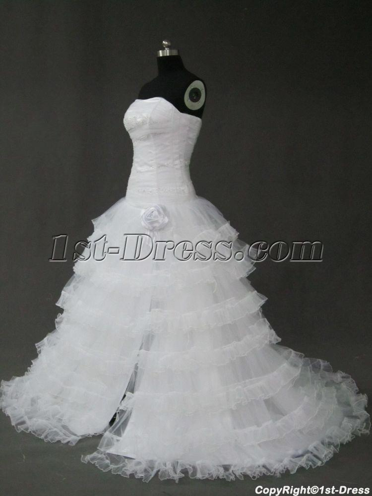 images/201301/big/Split-Organza-Ball-Gown-Dress-IMG_2484-155-b-1-1358782575.jpg