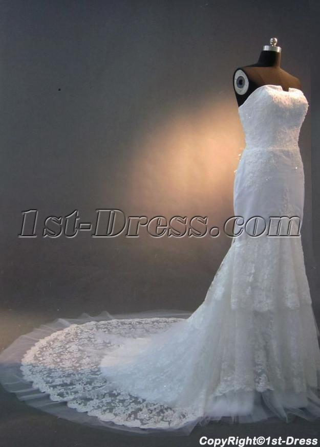 images/201301/big/Stheath-Lace-Simple-Bridal-Gowns-IMG_2542-164-b-1-1358805747.jpg