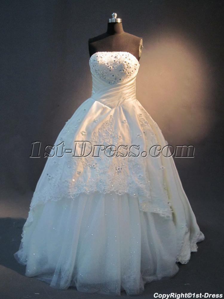 images/201301/big/Strapless-Ivory-Cheap-Quinceanera-Dress-IMG_2415-144-b-1-1358611528.jpg