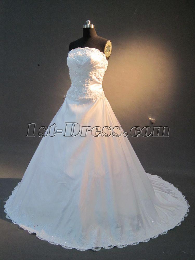 images/201301/big/Strapless-Princess-Bride-Wedding-Dress-IMG_2260-113-b-1-1358195292.jpg