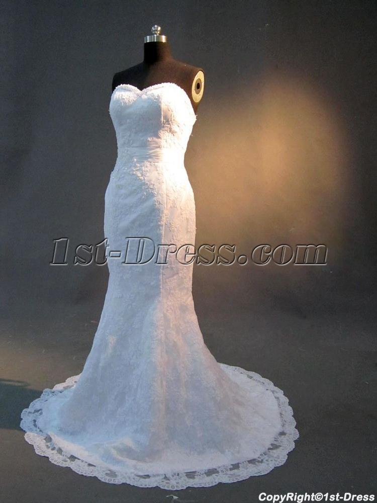 images/201301/big/Sweetheart-Lace-Sneath-Bridal-Gown-wtih-Strapless-IMG_2852-228-b-1-1359632286.jpg