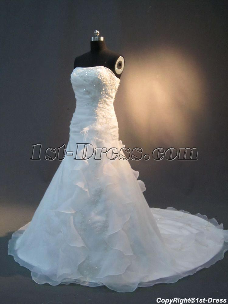 images/201301/big/Sweetheart-Organza-Sequins-Elegant-Bridal-Gown-IMG_2385-139-b-1-1358605746.jpg
