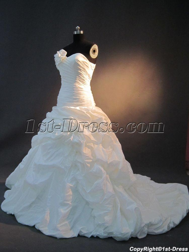 images/201301/big/Taffeta-Beautiful-Affordable-Formal-Bridal-Gown-IMG_2576-171-b-1-1358889550.jpg