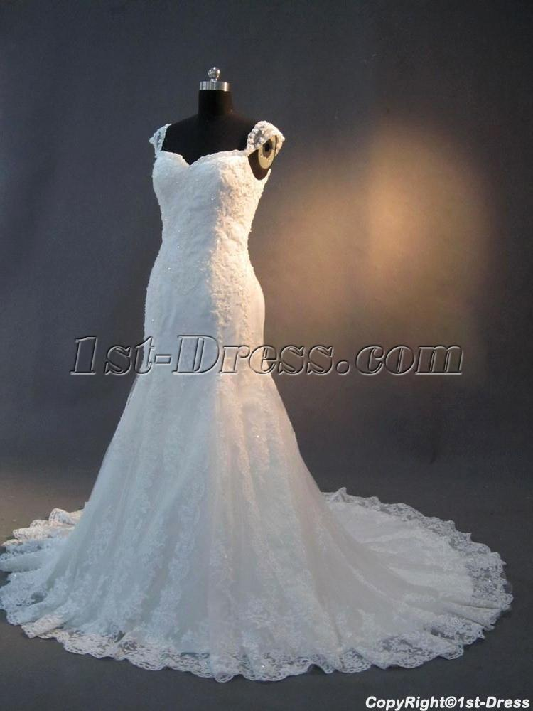 images/201301/big/Trumpet-Lace-Wedding-Dress-Cap-Sleeves-with-Train-IMG_2812-220-b-1-1359552785.jpg