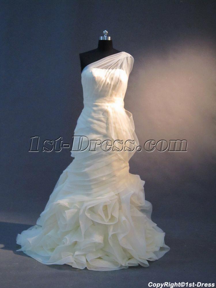 images/201301/big/Unique-One-Shoulder-Sheath-Bridal-Gown-IMG_2401-142-b-1-1358610236.jpg