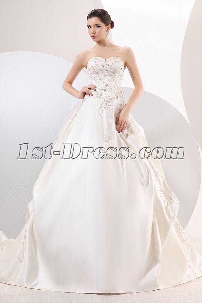 images/201301/big/Wedding-Dress-Affordable-Sweetheart-Satin-80003-95-b-1-1358010074.jpg