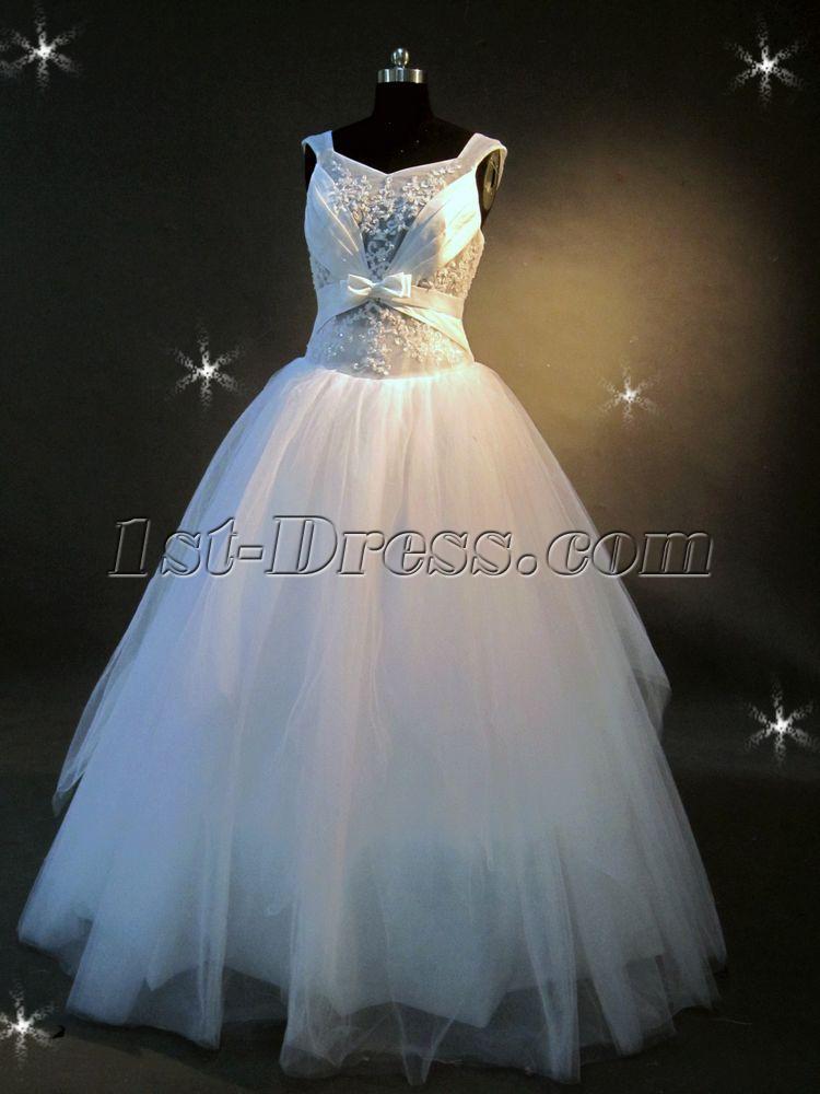 images/201301/big/Wedding-Dresses-Ball-Gown-Style-IMG_2152-99-b-1-1358171450.jpg