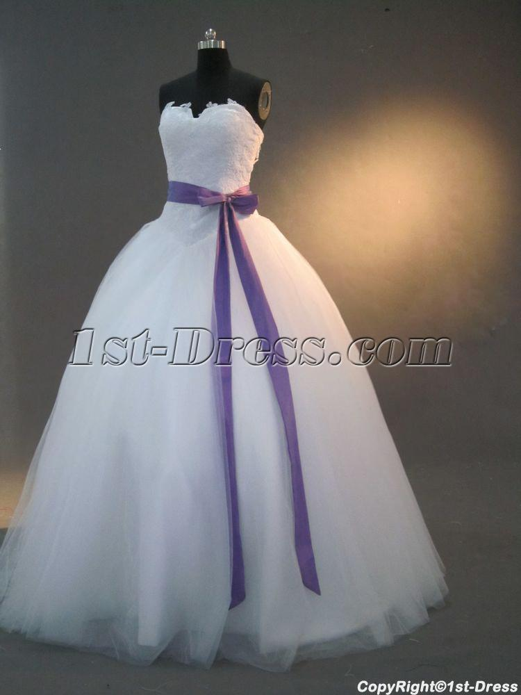 images/201301/big/White-15-Quince-Dress-with-Sash-IMG_2512-161-b-1-1359569451.jpg
