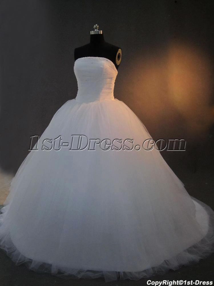 images/201301/big/White-Quince-Gown-with-Chapel-Train-IMG_2780-212-b-1-1359313396.jpg