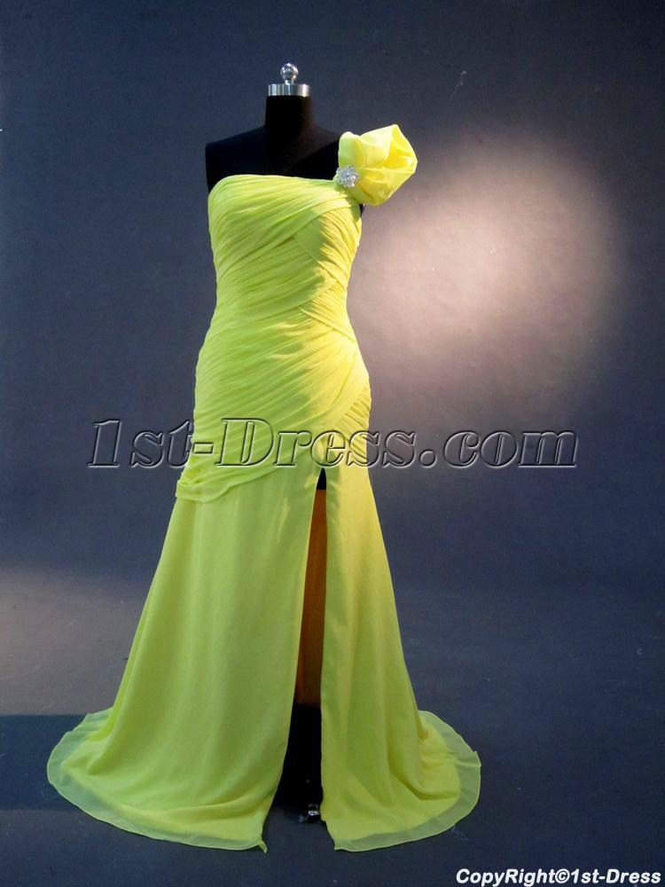 images/201301/big/Yellow-One-Shoulder-High-Slit-Prom-Dress-IMG_2269-128-b-1-1358425673.jpg