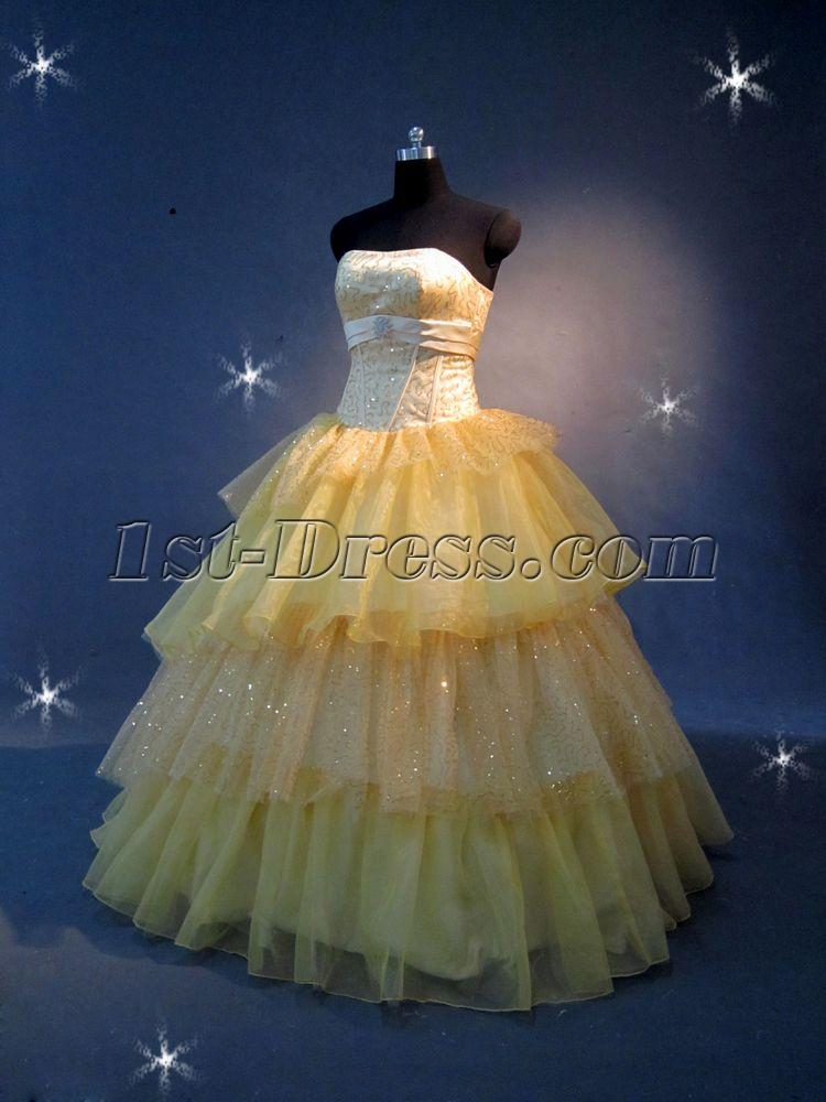 images/201301/big/Yellow-Tulle-15-Quinceanera-Dresses-IMG_2189-102-b-1-1358173519.jpg