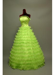 images/201302/small/2011-Cute-Puffy-Green-Quinceanera-Dresses-img_6739-476-s-1-1362046176.jpg