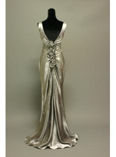 images/201302/small/2011-Silver-Column-Prom-Dress-with-V-Back-img_6728-475-s-1-1362045663.jpg