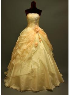images/201302/small/2012-A-line-Champagne-Couture-Wedding-Gowns-IMG_6756-479-s-1-1362053816.jpg