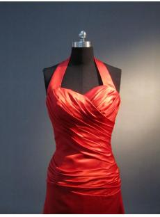 images/201302/small/2012-Halter-Satin-Long-Red-Bridesmaid-Dresses-IMG_3663-355-s-1-1361537310.jpg