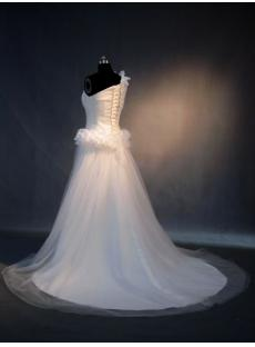 images/201302/small/2013-Detachable-Skirt-Wedding-Dress-IMG_3638-351-s-1-1361535955.jpg