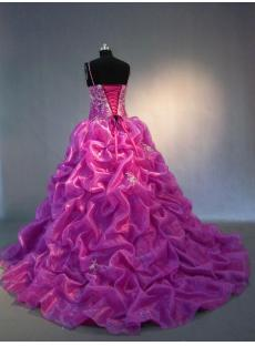 images/201302/small/2013-Luxurious-Fuchsia-Quinceanera-Gown-Dresses-with-Large-Train-IMG_3749-367-s-1-1361543074.jpg