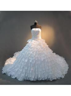 images/201302/small/2013-Luxury-Cathedral-Train-Ball-Gown-Wedding-Dress-IMG_3779-372-s-1-1361544846.jpg