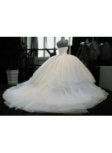 images/201302/small/2013-Luxury-Puffy-Full-Bridal-Gowns-9830-241-s-1-1359718430.jpg