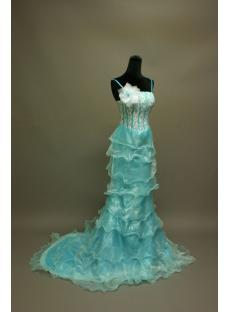 images/201302/small/Aqua-and-White-Military-Ball-Gown-IMG_6772-482-s-1-1362055423.jpg