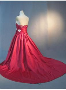 images/201302/small/Asymmetric-Burgundy-Large-Size-Bridal-Gown-IMG_3259-287-s-1-1361189171.jpg