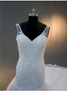 images/201302/small/Beautiful-Deep-V-neck-Bridal-Gowns-with-Cathedral-Train-IMG_2947-250-s-1-1359808826.jpg
