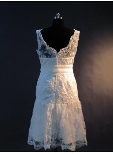 images/201302/small/Beautiful-V-neckline-Lace-Short-Bridal-Gowns-IMG_3375-315-s-1-1361451990.jpg