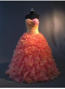 Best Quinceanera Dresses in Miami IMG_3307