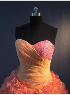 images/201302/small/Best-Quinceanera-Dresses-in-Miami-IMG_3307-301-s-1-1361356224.jpg