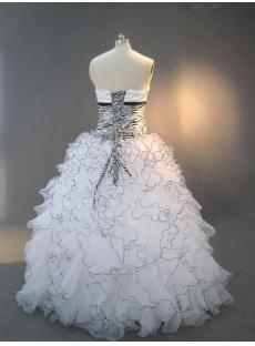 images/201302/small/Black-Beaded-Zebra-Quinceanera-Dresses-IMG_3014-265-s-1-1359984201.jpg
