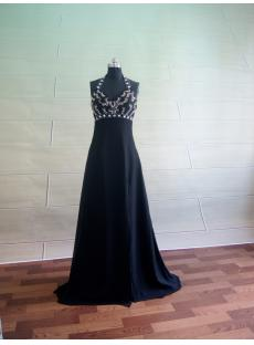 images/201302/small/Black-Halter-Pretty-Prom-Dresse-5044-373-s-1-1361616698.jpg