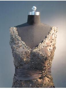 images/201302/small/Black-V-neckline-Homecoming-Dresses-IMG_3986-405-s-1-1361797518.jpg