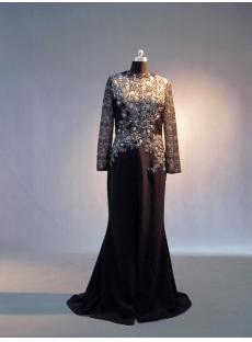 images/201302/small/Black-and-Champagne-Long-Sleeves-Mother-of-Bride-Gown-IMG_3647-353-s-1-1361536693.jpg