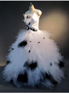 images/201302/small/Black-and-White-Colorful-Quinceanera-Gown-IMG_3929-390-s-1-1361624214.jpg