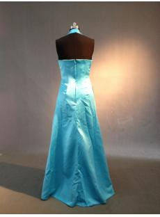 images/201302/small/Blue-Halter-Simple-Graduation-Dress-IMG_0247-377-s-1-1361617625.jpg